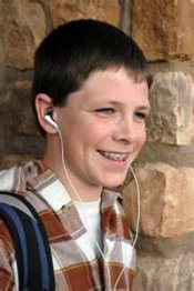braces_bo_headphones.jpg